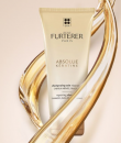 RENE FURTERER ABSOLUE KÉRATINE CHAMPÚ 200ML